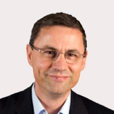 Éric Denoyer - mécène de Télécom ParisTech