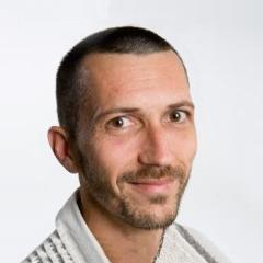 Jean-Luc Vaillant - mécène de Télécom ParisTech