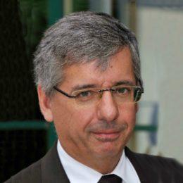 Pascal Imbert - mécène de Télécom ParisTech