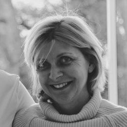 Pascale Schoen - mécène de Télécom ParisTech